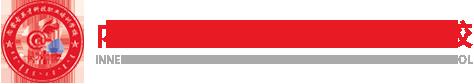 ballbet体育平台贝博ballbet科技职业培训贝博在线